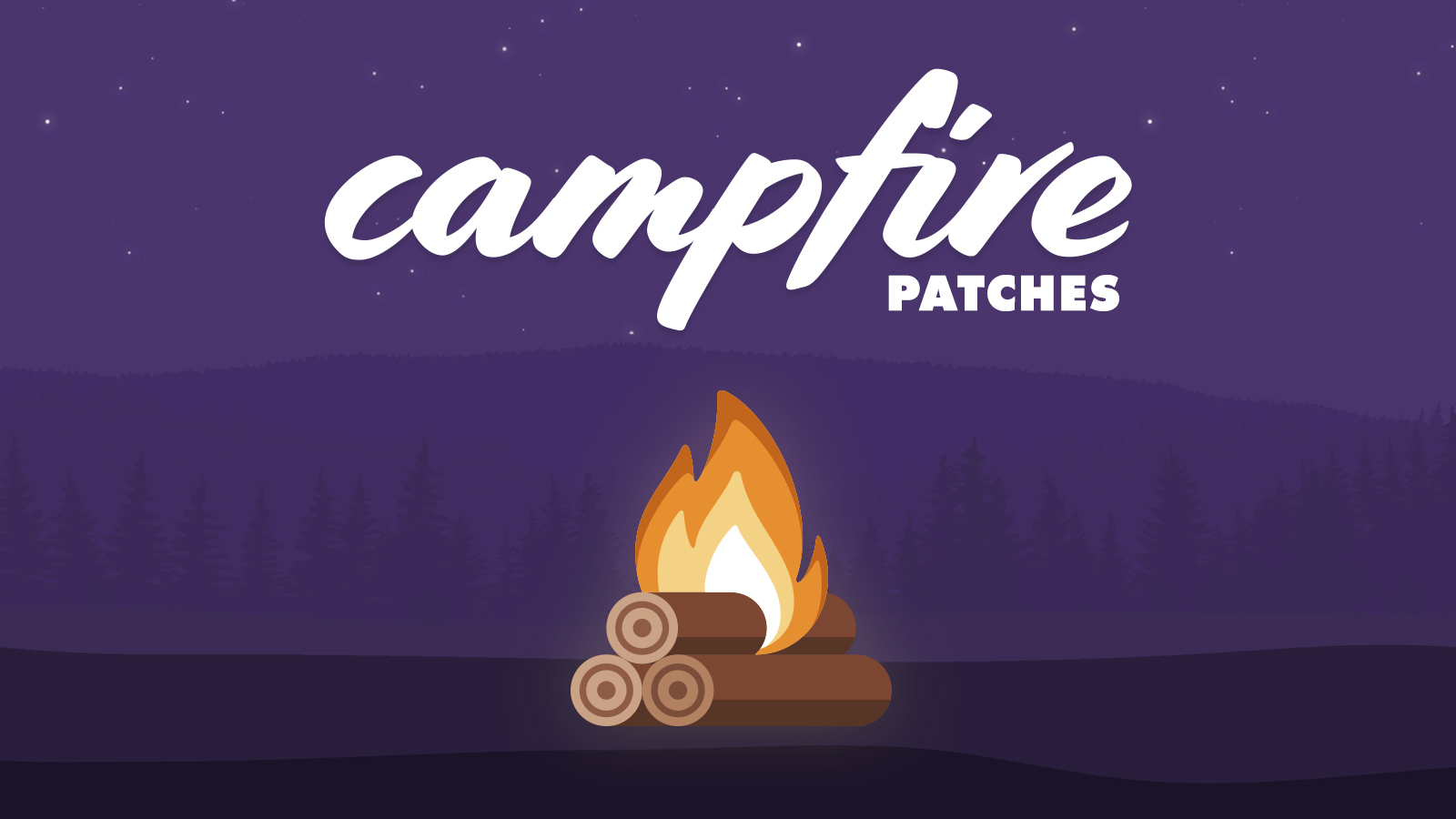 campfire-patches.jpg